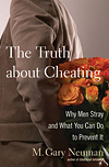 Free Book Download: The Truth About Cheating