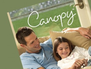 canopy-graphic