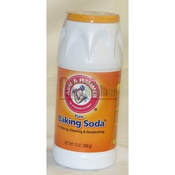 arm-hammer-pure-baking-soda-shaker-12-oz-parve-31664